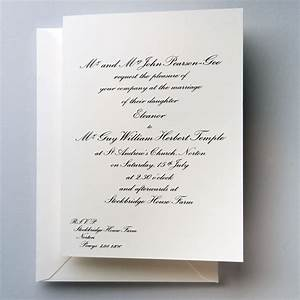 wilberforce traditional wedding invitations shop With electronic traditional wedding invitations