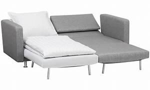 Schlafsofa 2 Personen : sofy rozk adane sofa melo 2 z le ank i funkcj spania ~ Whattoseeinmadrid.com Haus und Dekorationen