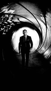 007 Wallpaper iPhone - WallpaperSafari