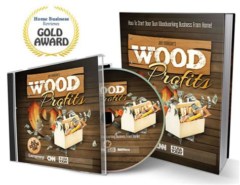 woodprofits   start  profitable woodworking