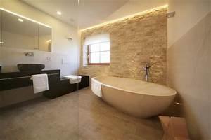 Bilder Bäder Einrichten : badezimmer einrichten bilder ~ Sanjose-hotels-ca.com Haus und Dekorationen