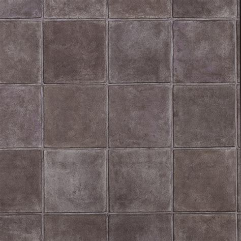 tile flooring exles flotex carpet tiles exle contemporary tile design magazine