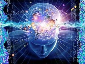 The Eternal Oneness Is Within The Universal Mind  Mind