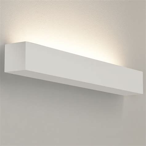 wall uplighters from easy lighting