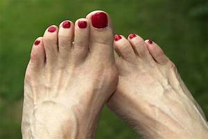 6 Tips For Soothing Bunion Pain