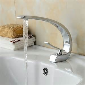 mischbatterie küche best 25 wasserhahn bad ideas on badezimmer wasserhahn wasserhahn and wasserhähne