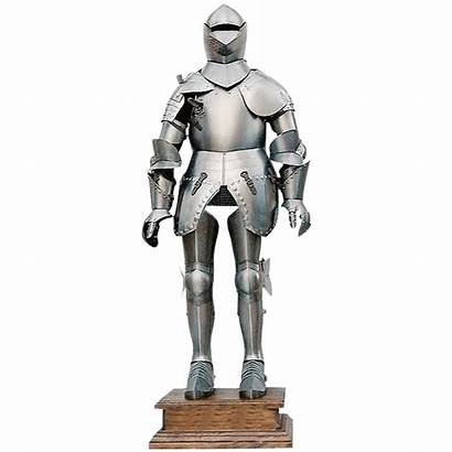Suits Armour Medieval Armor Suit Knights