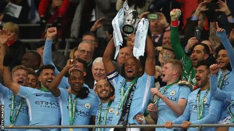 Carabao Cup: Semi-final second leg dates to be confirmed ...