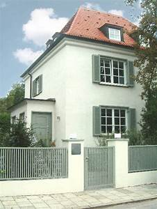 Welche Farbe Hat Das Weiße Haus : die perfekte farbpalette f r die hausfassade ~ Lizthompson.info Haus und Dekorationen