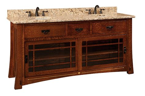 maple cabinets kitchen lavatories free standing mglv72g for 1 440 00 in 3996
