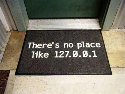 cool doormats australia door mats barnorama