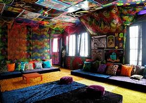 gorgeous hippie home decor on hippie home decor australia