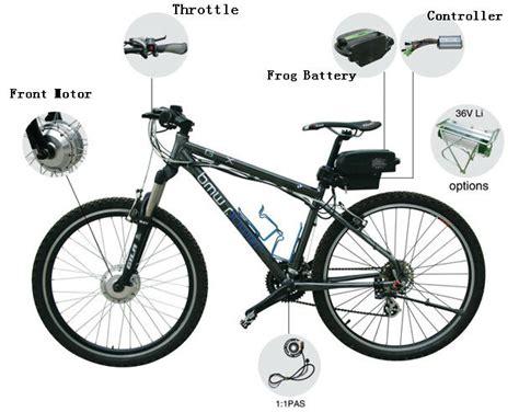 Electric Bike Controller,mxus Smart Controller Forelectric