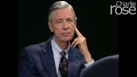 Remembering Mr. Rogers (1994/1997)