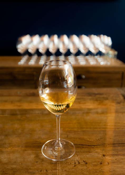 vivid wine imagery wine photography wine images