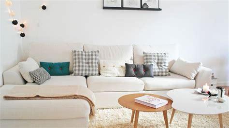 agencer sa cuisine aménager un petit salon conseils plans décoration