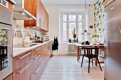 cuisine deco vintage appartement design deco cuisine vintage picslovin