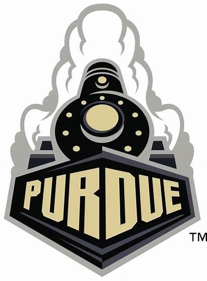 Purdue University Logos Boilermakers