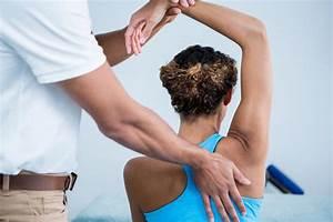 Calcific Tendonitis  Symptoms  Risk Factors  And Treatment