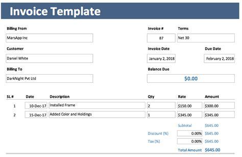 timesheet template project management timesheet template