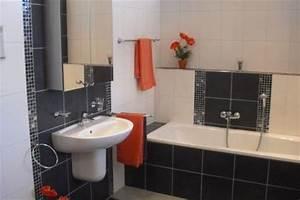 Bad Ideen Badezimmer Fliesen 2012 Fliesen Fieber