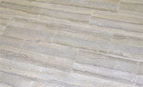 blue travertine tile ocean blue travertine from artistic tile waters price list vend