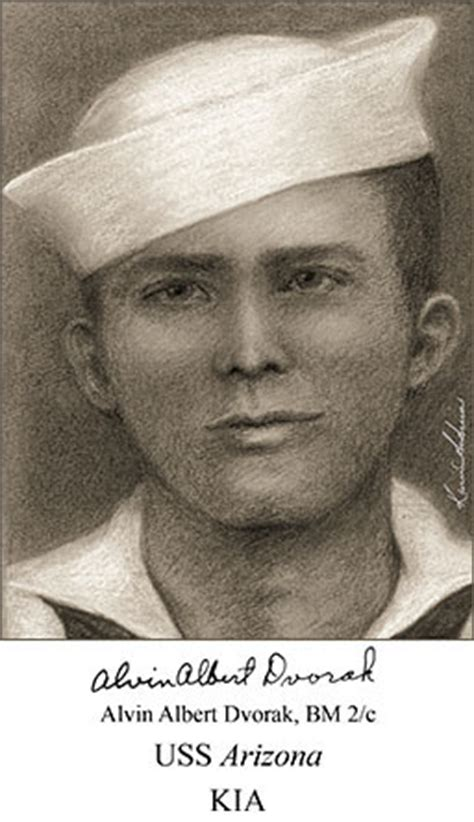 Earl Boatswain by F Bruner S Gift To America