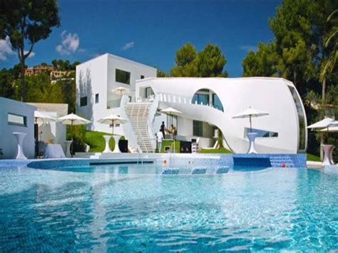 pool house plans inexpensive  pool house designs  style house designs treesranchcom