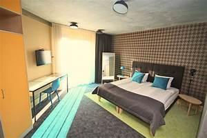 superior zimmer kurshi hotel kurshi hotel With französischer balkon mit erdinger sonnenschirm 4m