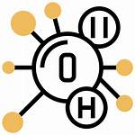 Molecule Icon Icons