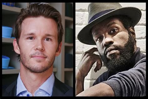 abdul mateen brothers ryan kwanten joins supercon the get down s yahya abdul
