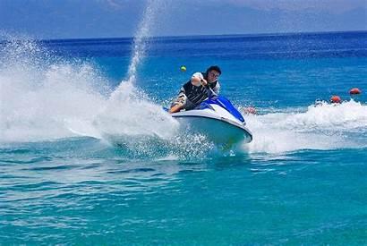 Water Sports Jet Sport Ski Company Hotel
