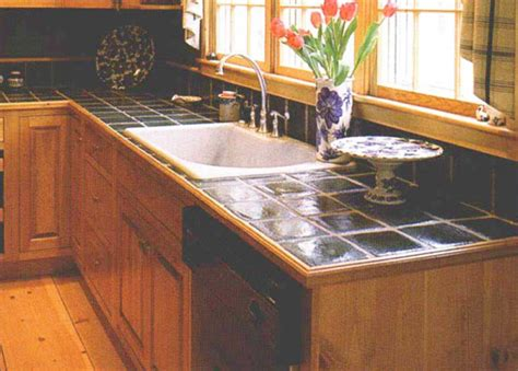 best material for countertops best kitchen countertop material 2018 wow
