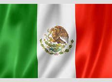 Dia de la Bandera, Mexican Flag Day Events Los Cabos