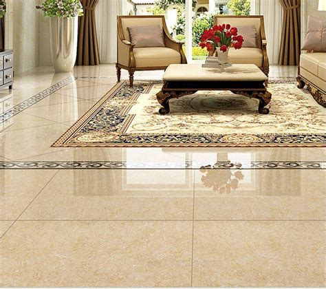decor tiles and floors for flooring in a room houses flooring picture ideas