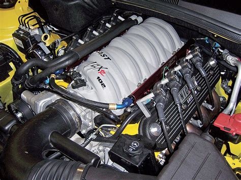 Gm 5 3 Engine Fuel Injected, Gm, Free Engine Image For