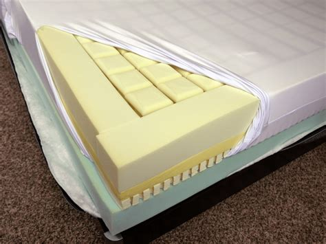 best memory foam mattress best memory foam mattress