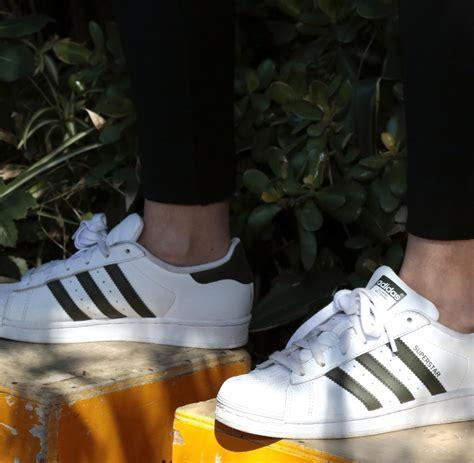 turnschuh abrechnung diese sneaker trends sind endgueltig