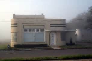 create house floor plans free deco house in the fog exquisitely bored in