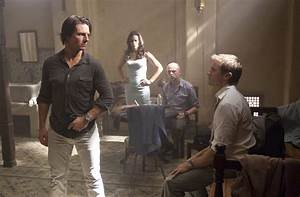Mission : Impossible Ghost Protocol images MI Ghost ...