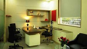 4 Unique Ideas To Enhance Your Office Interiors In Kolkata