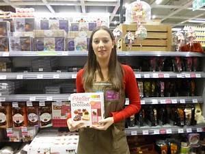 Affuteuse Chaine Tronconneuse Brico Depot : chaine plastique brico depot po le cuisine inox ~ Dailycaller-alerts.com Idées de Décoration