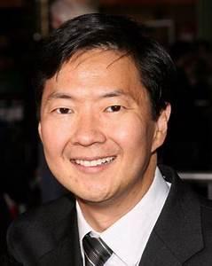 Asian American Actors in Recurring TV Roles | JadeLuckClub