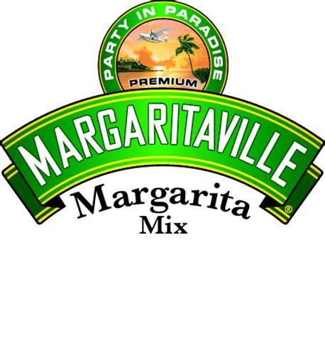 Margaritaville Logo Vector   www.pixshark.com - Images ...