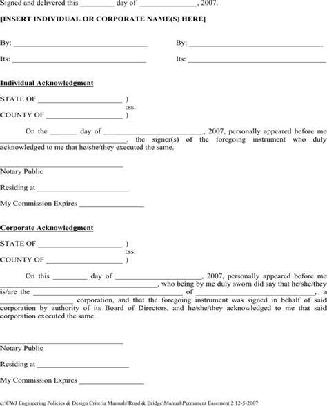 utah quitclaim deed form   page