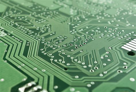 Make Printed Circuit Boards For Pcbway