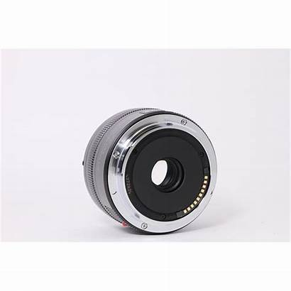 23mm Asph Summicron Tl Leica