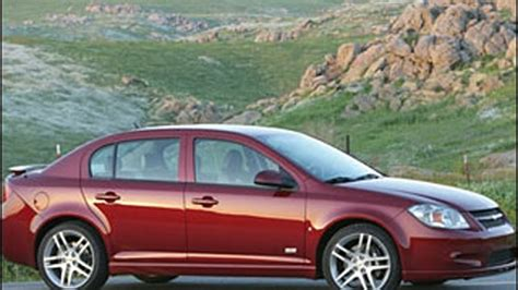 Cheapest American Cars