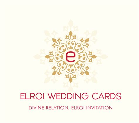 wedding cards  chennai  grand wedding