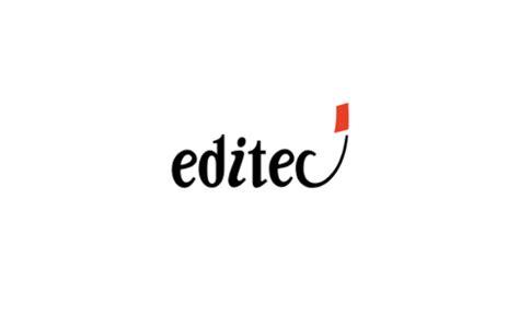 foto de Editec UK tem vagas de emprego em Portugal E2 Emprego